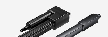 Introduction: What is an electric linear actuator?