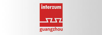 TiMOTION at Interzum Guangzhou 2019