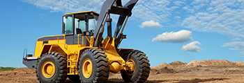 electric_actuators_on_construction_vehicles
