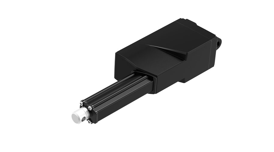 TiMOTION MA5 linear actuator is specifically designed for applications which face harsh working environments