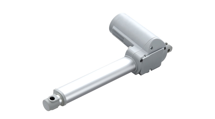 TiMOTION TA31 linear actuator provides an economical, yet high quality, option for medical applications
