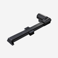 TiMOTION TA5L linear actuator is perfect for recliners and other home furniture applications