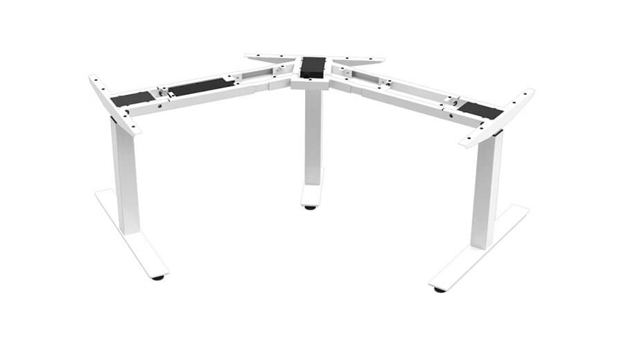 Height Adjustable Desk  | TEK09