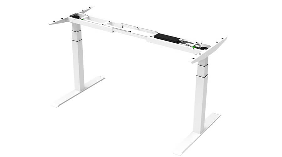 Height Adjustable Desk  | TEK21
