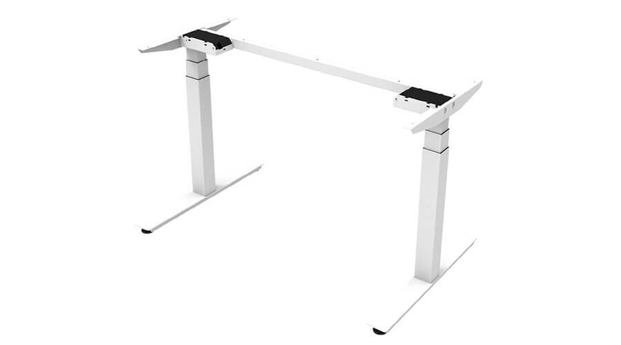 Height Adjustable Desk  | TEK23
