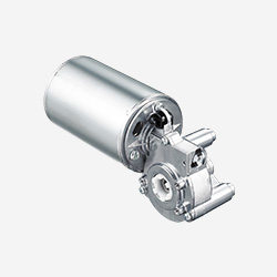 TiMOTION TGM2 gear motor is designed for adjustable applications