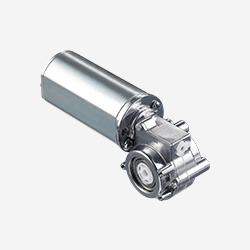 The TGM3 is one of TiMOTION's  compact gear motor.