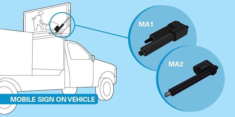 electric_actuators_on_off-road_vehicles
