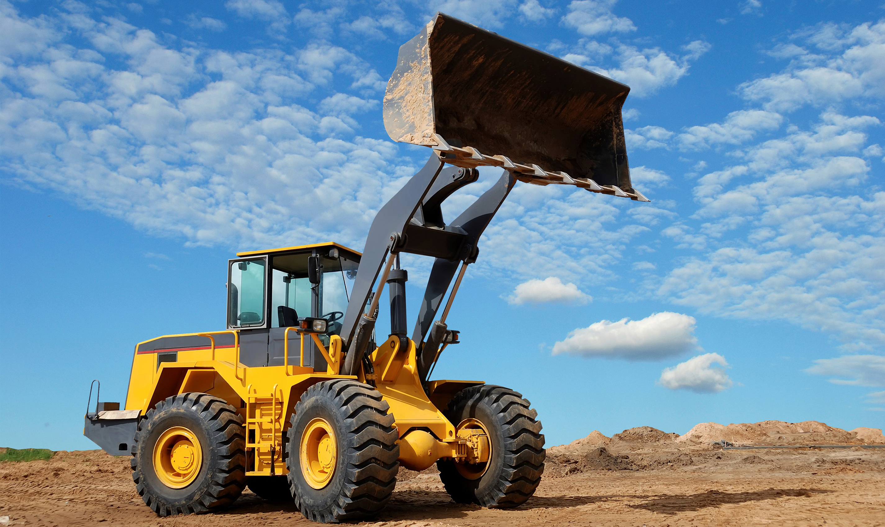 construction_vehicle